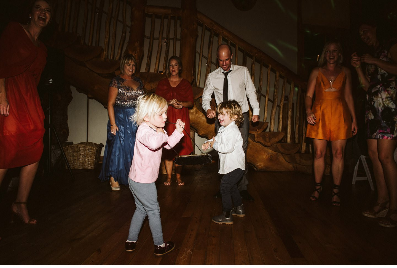 Fiordland-Lodge-wedding-photographer-031.jpg