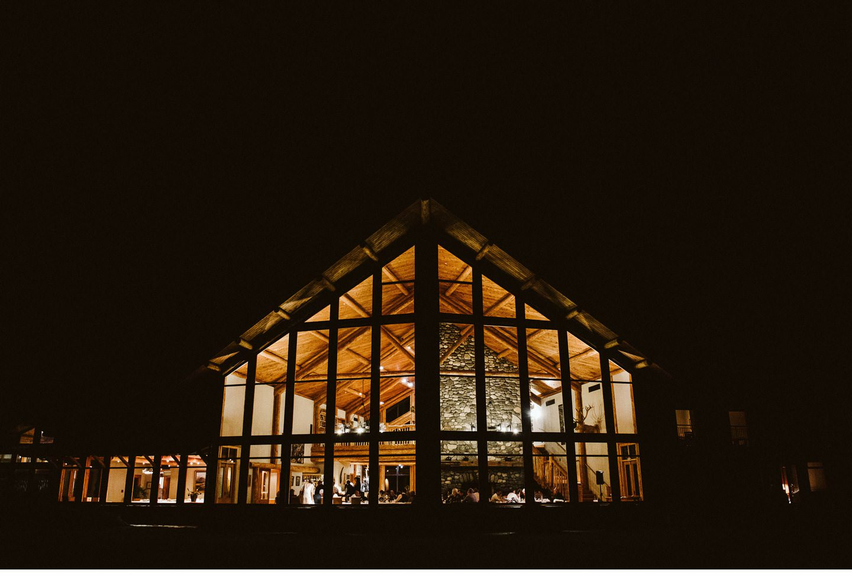 Fiordland-Lodge-wedding-photographer-032.jpg