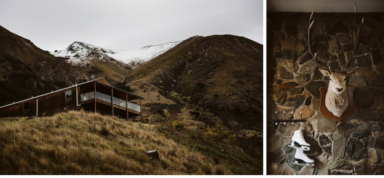 lake-ohau-lodge-wedding-002.jpg