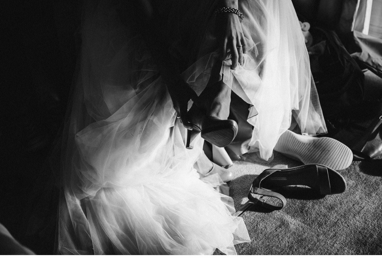 lake-ohau-lodge-wedding-006.jpg