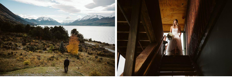 lake-ohau-lodge-wedding-007.jpg