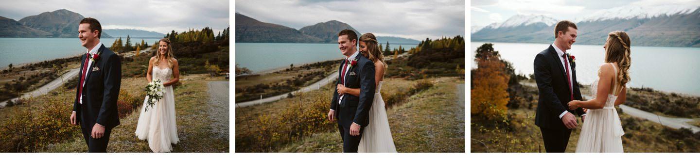 lake-ohau-lodge-wedding-008.jpg