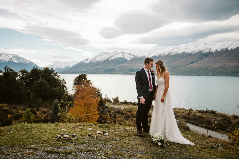 lake-ohau-lodge-wedding-009.jpg