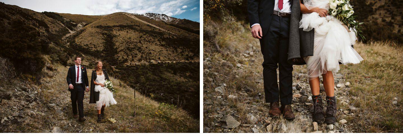lake-ohau-lodge-wedding-010.jpg