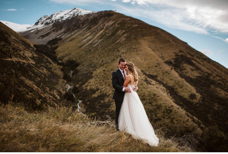 lake-ohau-lodge-wedding-011.jpg