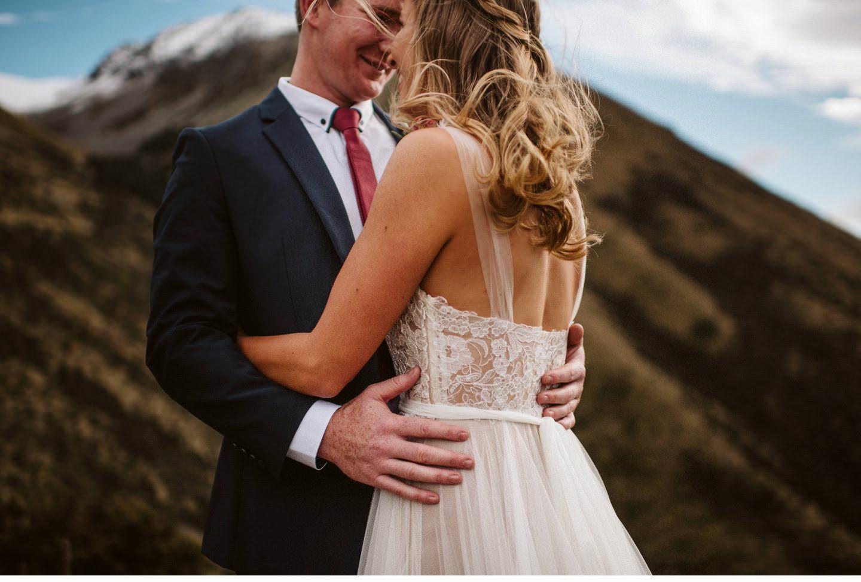 lake-ohau-lodge-wedding-012.jpg