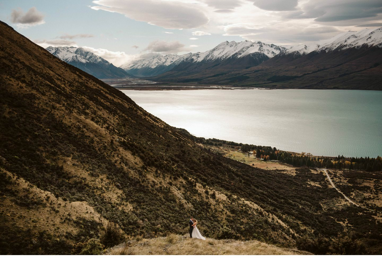 lake-ohau-lodge-wedding-013.jpg