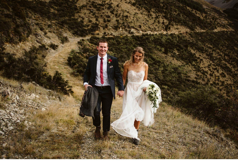 lake-ohau-lodge-wedding-014.jpg