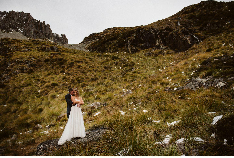 lake-ohau-lodge-wedding-015.jpg