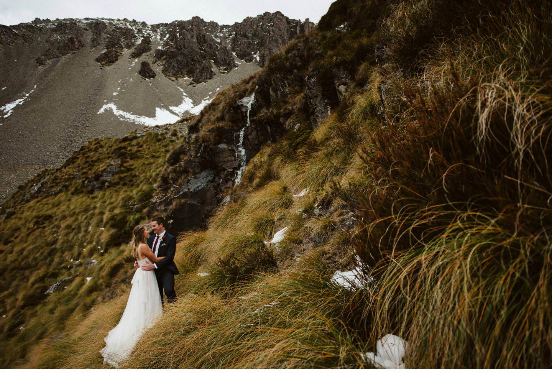 lake-ohau-lodge-wedding-017.jpg
