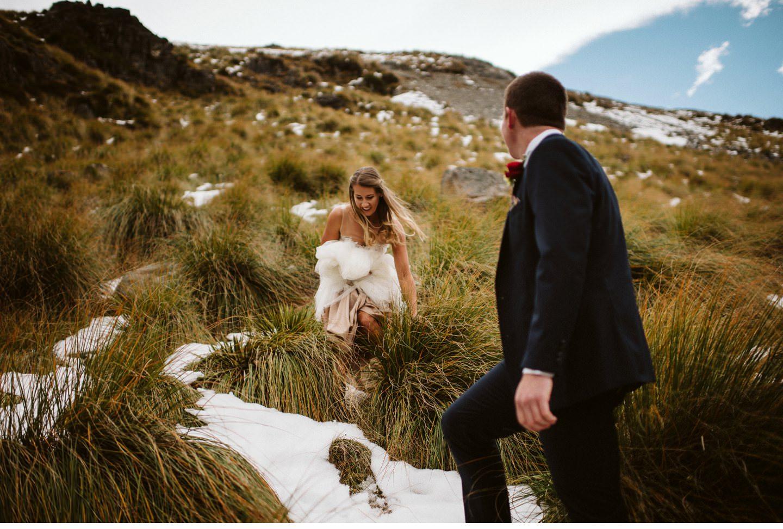lake-ohau-lodge-wedding-018.jpg
