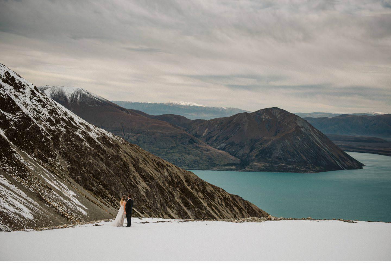 lake-ohau-lodge-wedding-019.jpg