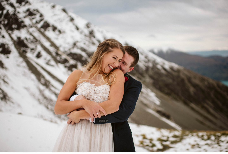 lake-ohau-lodge-wedding-020.jpg