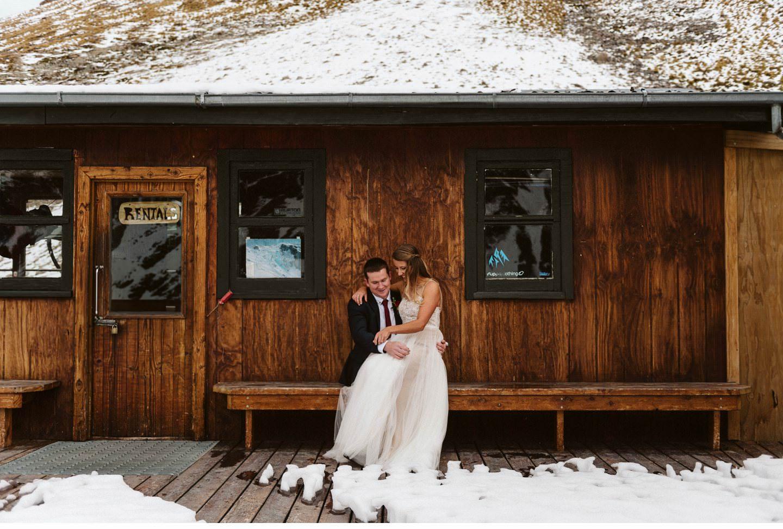 lake-ohau-lodge-wedding-021.jpg