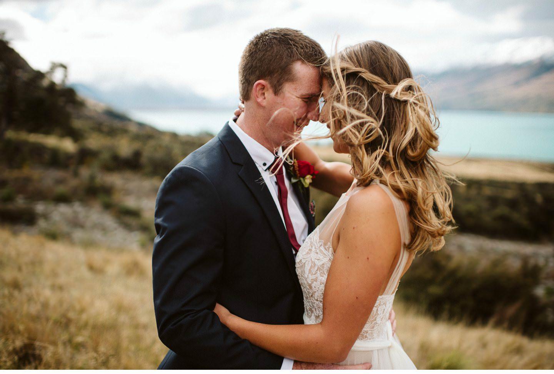 lake-ohau-lodge-wedding-024.jpg