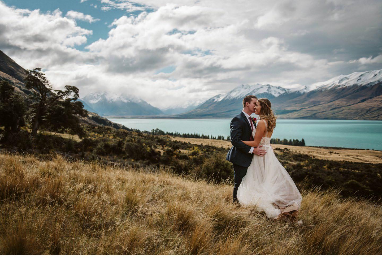 lake-ohau-lodge-wedding-023.jpg