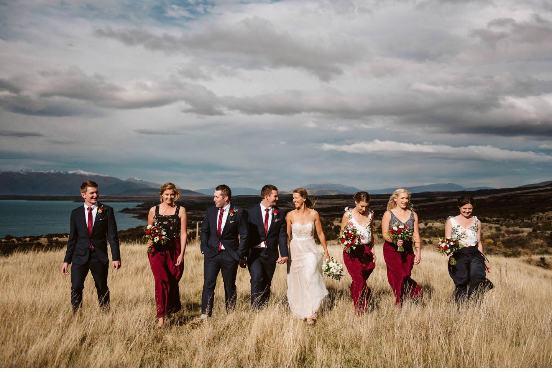 lake-ohau-lodge-wedding-026.jpg