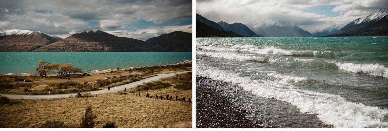 lake-ohau-lodge-wedding-029.jpg
