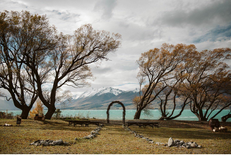 lake-ohau-lodge-wedding-028.jpg