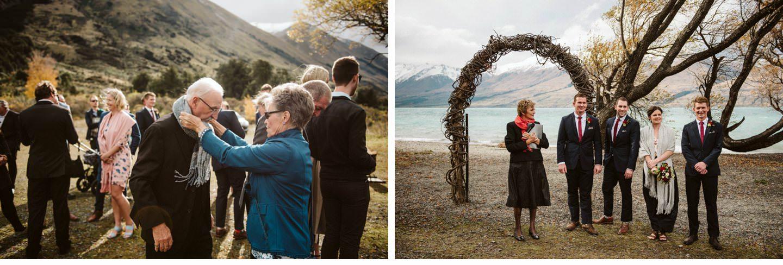 lake-ohau-lodge-wedding-030.jpg
