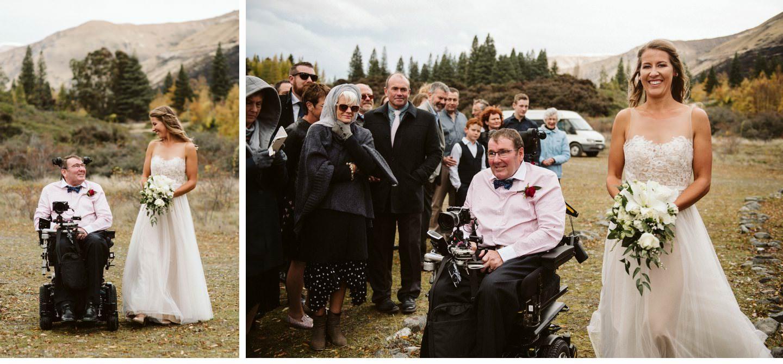 lake-ohau-lodge-wedding-031.jpg