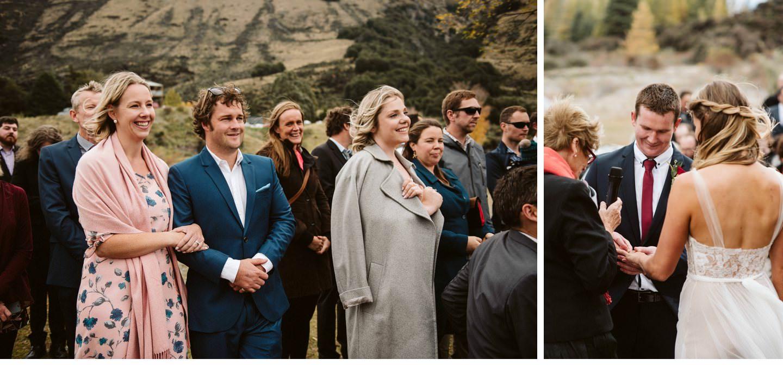 lake-ohau-lodge-wedding-033.jpg