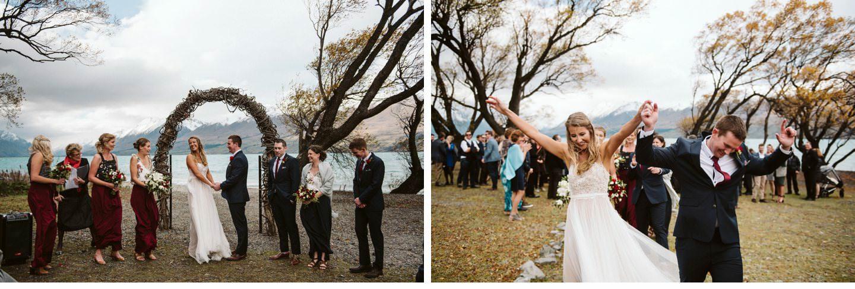 lake-ohau-lodge-wedding-035.jpg