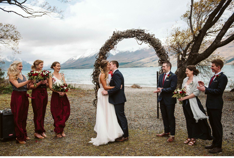 lake-ohau-lodge-wedding-034.jpg