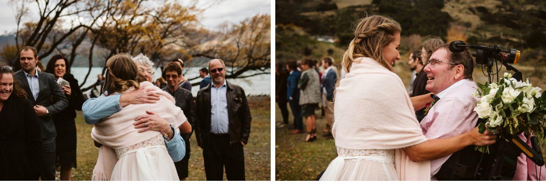 lake-ohau-lodge-wedding-036.jpg