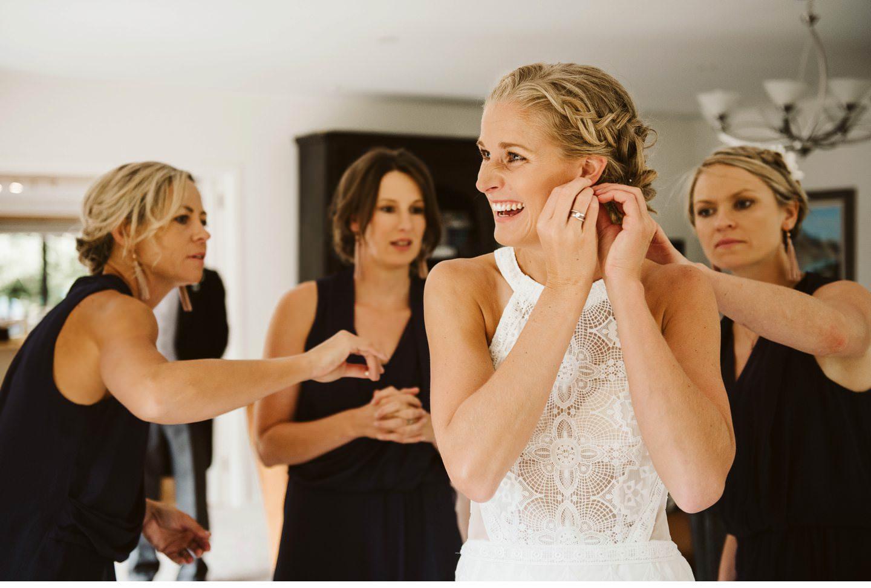 wanaka-tipi-wedding-photographer-007.jpg