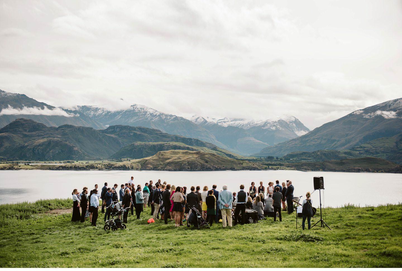 wanaka-tipi-wedding-photographer-021.jpg