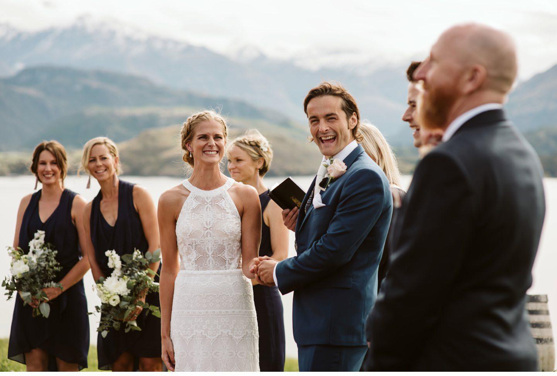 wanaka-tipi-wedding-photographer-022.jpg