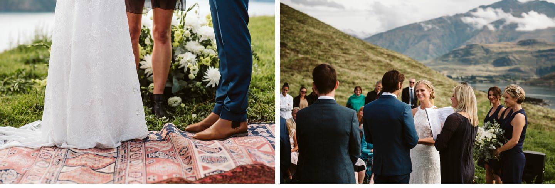 wanaka-tipi-wedding-photographer-023.jpg