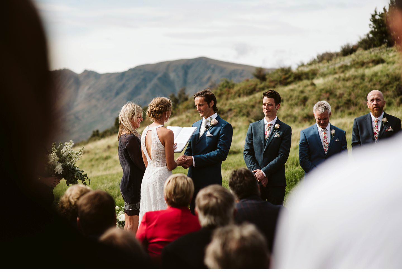 wanaka-tipi-wedding-photographer-024.jpg