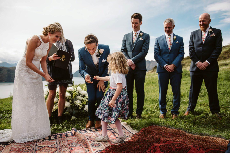 wanaka-tipi-wedding-photographer-025.jpg
