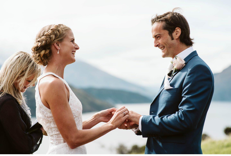 wanaka-tipi-wedding-photographer-026.jpg