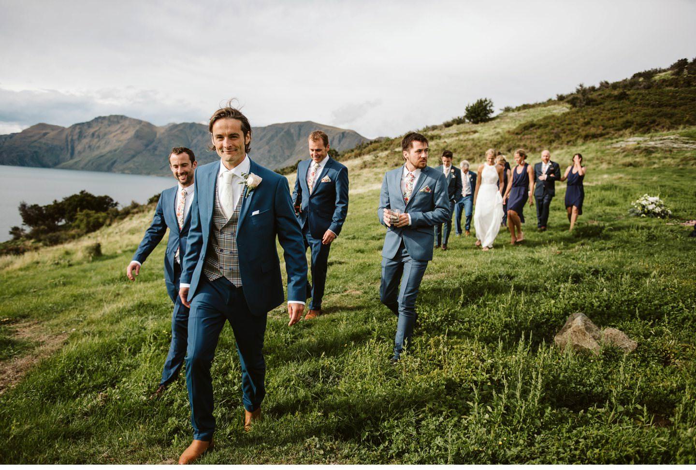 wanaka-tipi-wedding-photographer-032.jpg