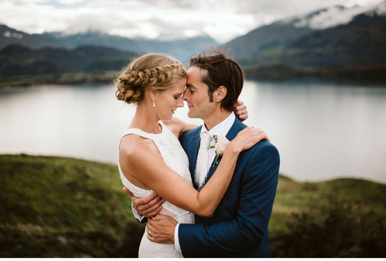 wanaka-tipi-wedding-photographer-036.jpg