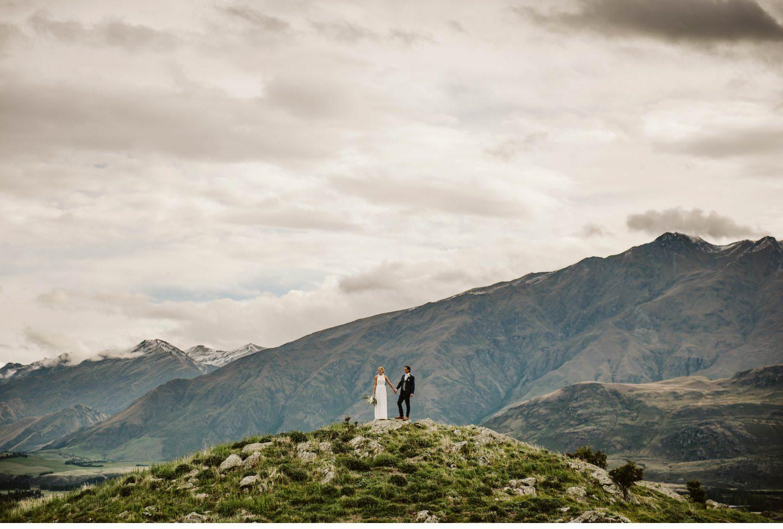 wanaka-tipi-wedding-photographer-040.jpg
