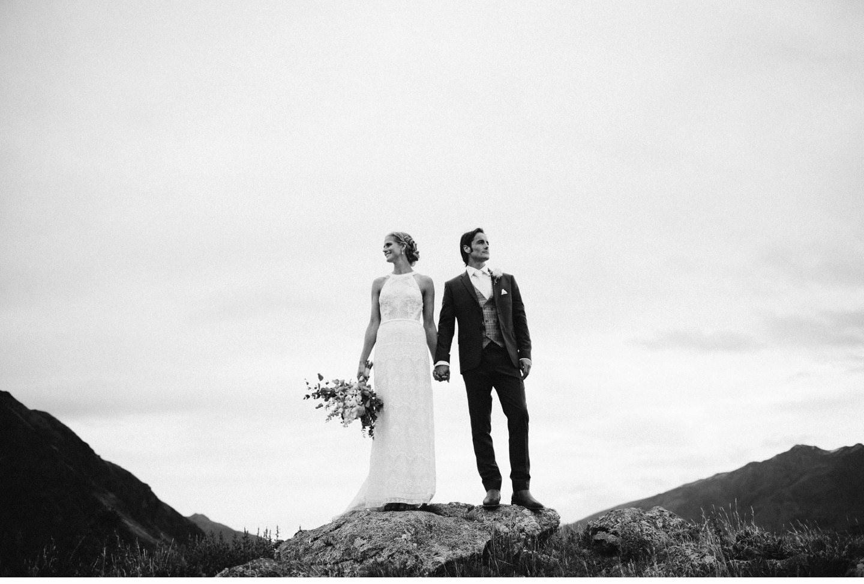 wanaka-tipi-wedding-photographer-041.jpg