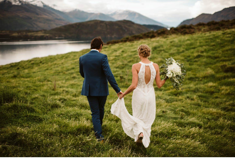 wanaka-tipi-wedding-photographer-044.jpg