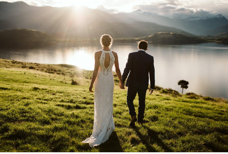 wanaka-tipi-wedding-photographer-051.jpg