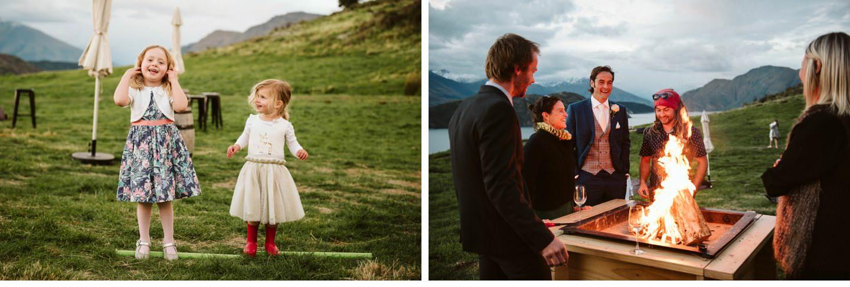 wanaka-tipi-wedding-photographer-053.jpg
