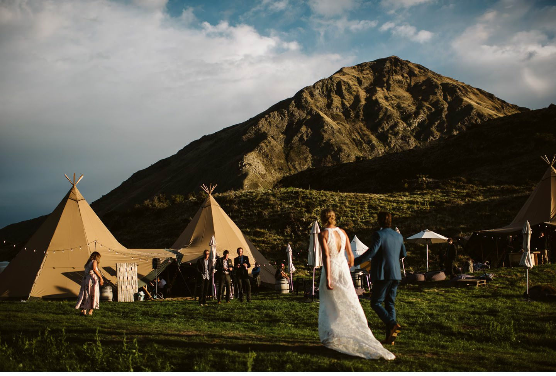 wanaka-tipi-wedding-photographer-052.jpg