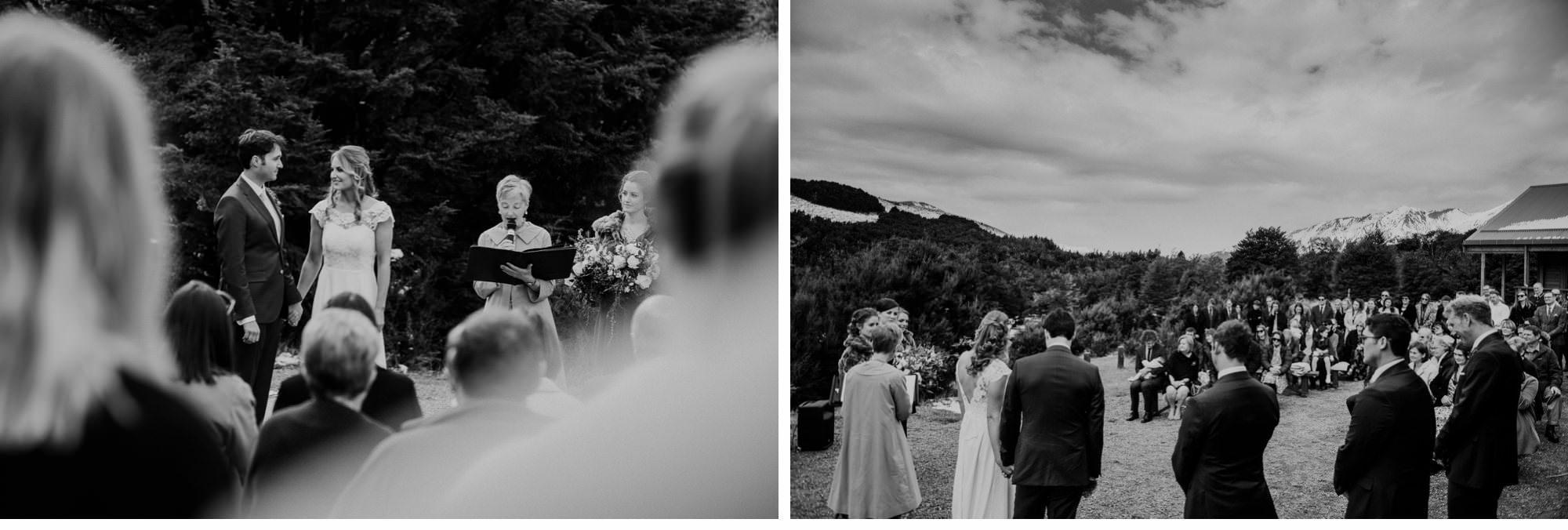 Castle-Hill-Lodge-Wedding-018.jpg