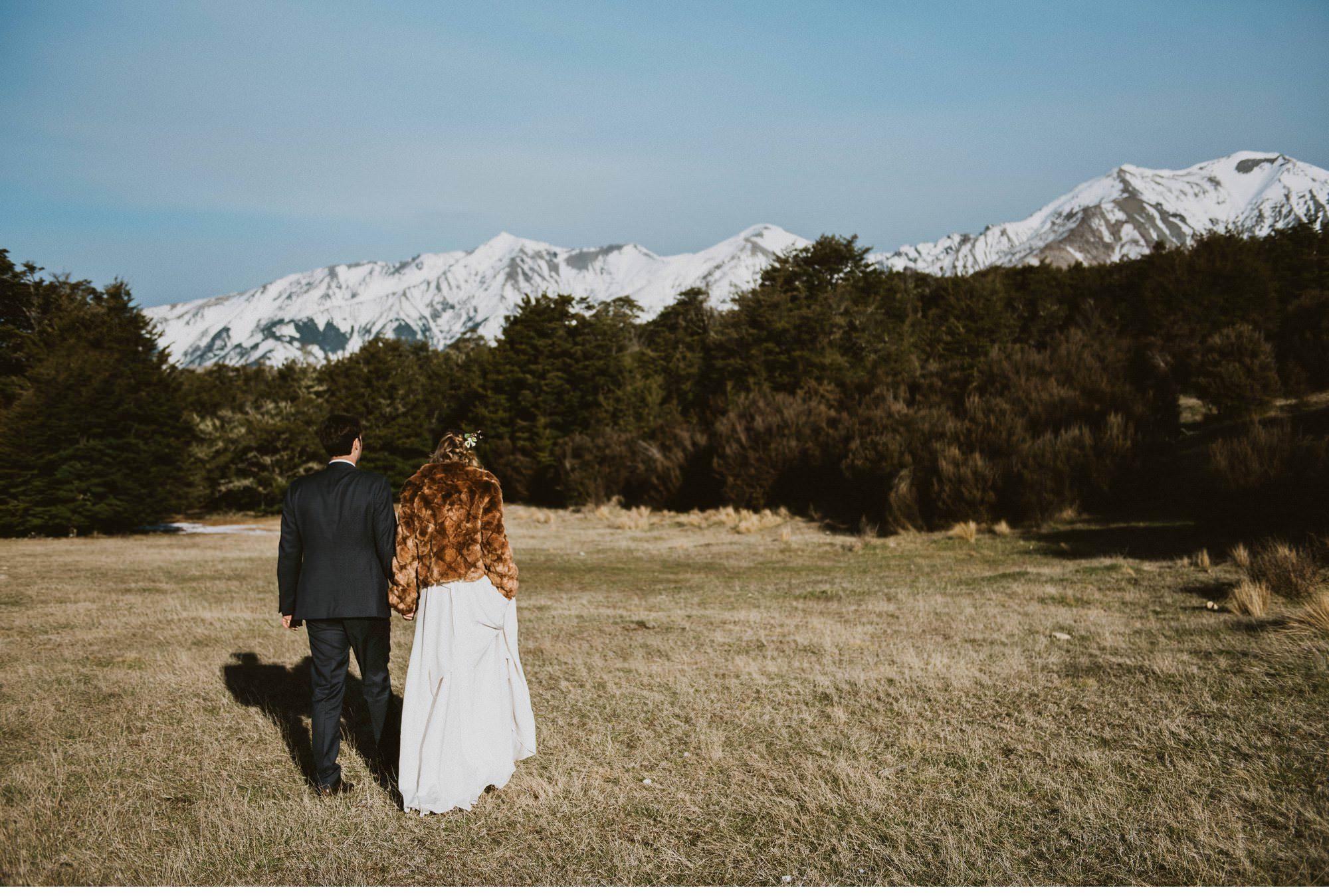 Castle-Hill-Lodge-Wedding-026.jpg