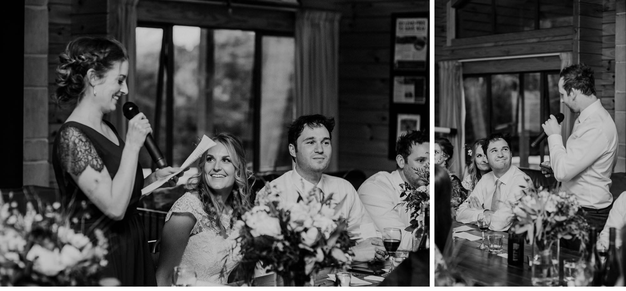 Castle-Hill-Lodge-Wedding-030.jpg