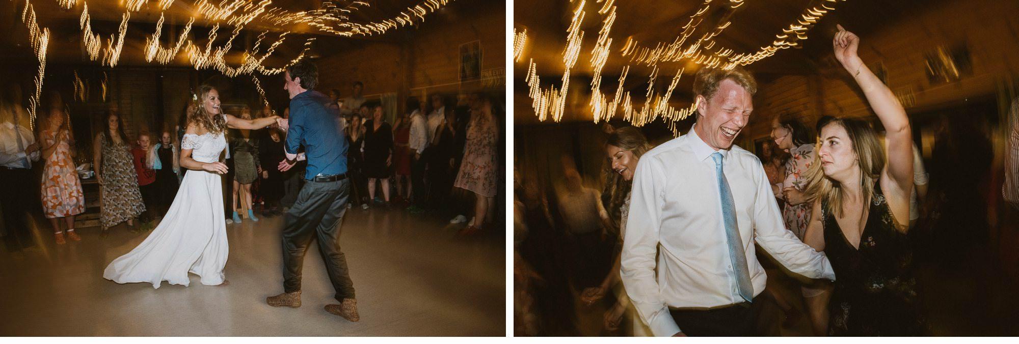 Castle-Hill-Lodge-Wedding-032.jpg