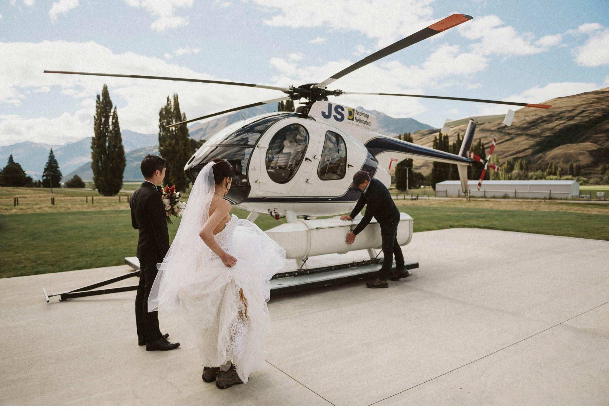 Isobel Glacier Pre Wedding Photography-002.jpg