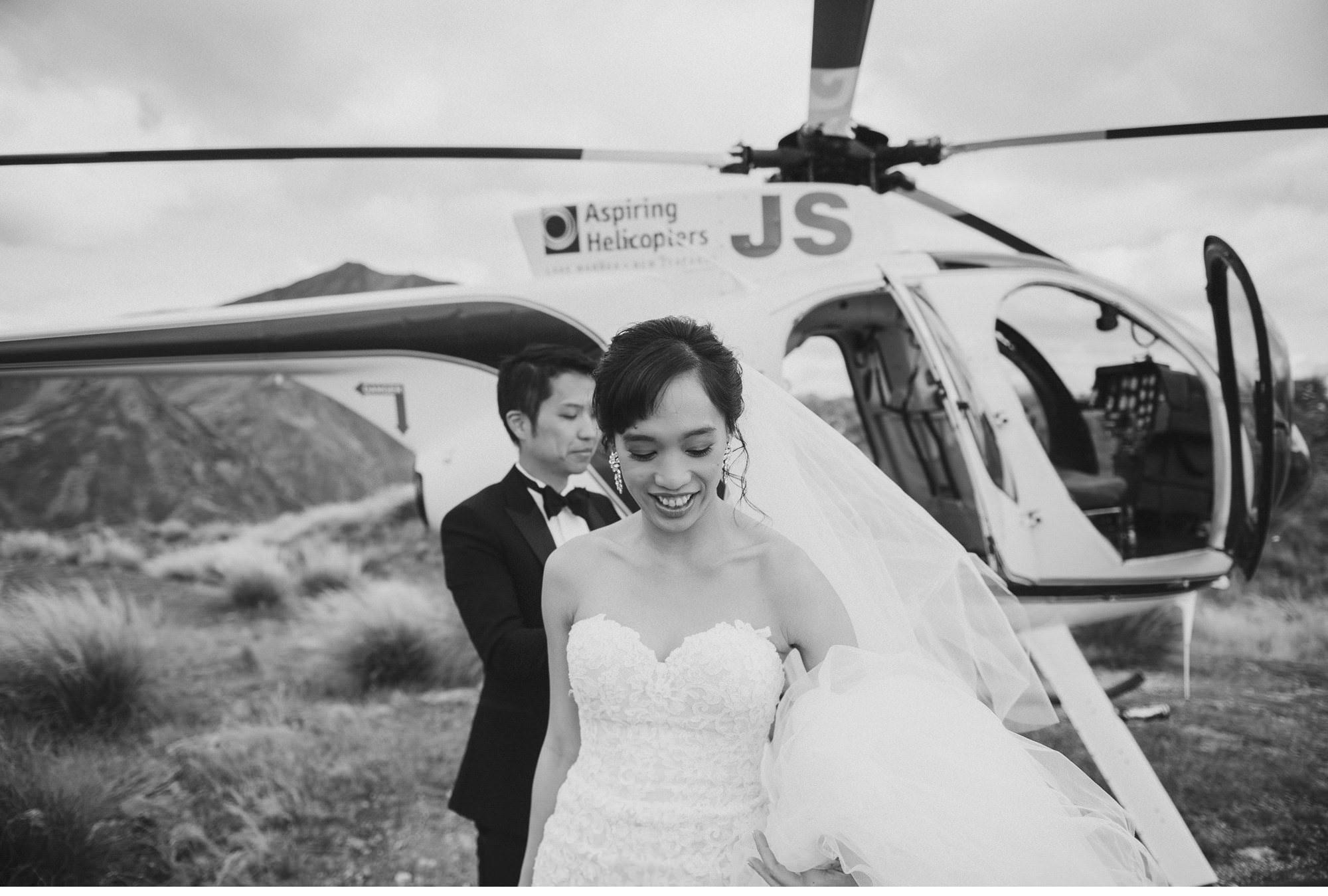 Isobel Glacier Pre Wedding Photography-005.jpg